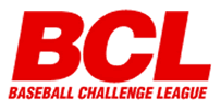 logo_bcl